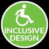 inclusive_design