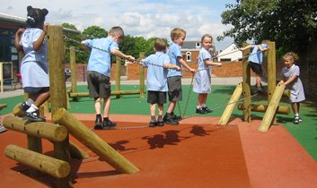Playground Equipment For All Budgets Playdale Playgrounds