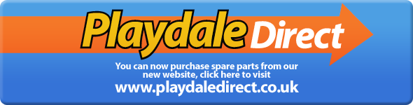 Playdale Direct