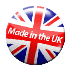 made_in_the_uk