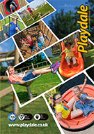 Playdale Timber Range catalogue
